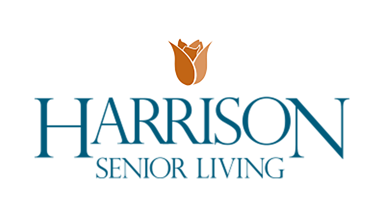 Harrison Senior Living logo